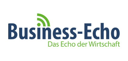 Business-Echo