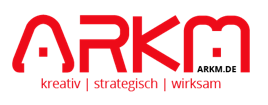 arkm-online-marketing