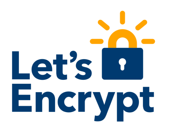 SSL Zertifikat erneuert - Let\'s Encrypt certificates have been renewed