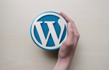 Wordpress Update Service von ARKM